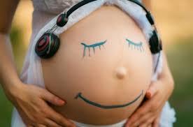 pregnancy memes 10 funniest memes bellybelly