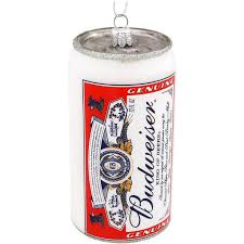 34 best drinkers ornaments images on