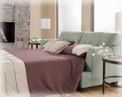 Bedroom Furniture Sofa Location Of Output Mechanisms Ashley Furniture Sofa Bed U2014 Home