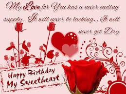 Thanksgiving Sms For Birthday Wishes Birthday Wishes And Quotes For Husband Wishes Choice
