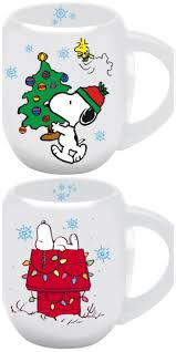 best 10 snoopy christmas ideas on pinterest snoopy peanuts and