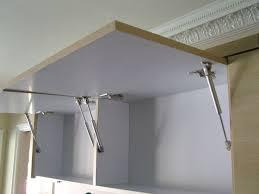 kitchen cabinet door hinge covers 50 150nm hydraulic gas strut lift support door cabinet hinge