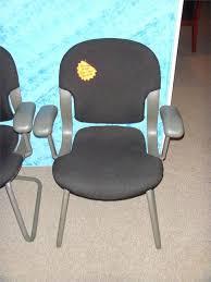 Herman Miller Armchair Used Herman Miller Chair Orlando Office Furniture