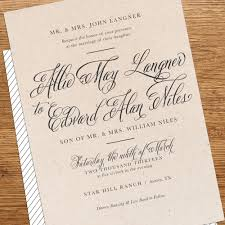 Paper For Invitations Invitations For Wedding Haskovo Me