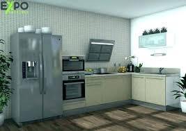 autocollant meuble cuisine adhesif meuble cuisine carrelage adhesif cuisine autocollant meuble