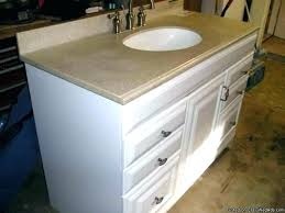 bathroom cabinets for sale used bathroom cabinets for sale antique sideboard used pleasing used
