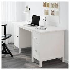 Small Computer Desks Ikea Office Desk Ikea Office Table Ikea Wall Desk Hideaway Computer