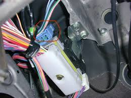 dodge trailer brake controller wiring diagram circuit and