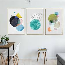 compare prices on multi color painting online shopping buy low