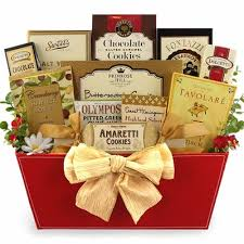 san francisco gift baskets gourmet dog gifts and dog gift baskets from bisket baskets and more