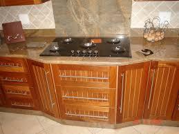 ranos kitchens
