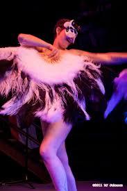 burlesque feather fans feather fans part 1 femme burlesque