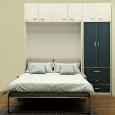 Sofa Murphy Beds by Wholesale Smart Home Furniture Mordern Murphy Bed Sofa Wall Bed