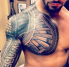 22 best tats images on pinterest board glyphs and google search