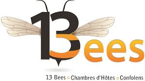 chambre d hote confolens 13 bees bed and breakfast and beekeeping holidays home page