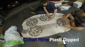 nissan sentra hubcaps 15 inch plasti dip hub caps youtube