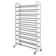 whitmor closet storage u0026 organization storage u0026 organization
