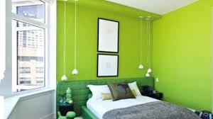 chambre vert anis salon blanc et beige salon couleur taupe et