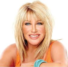 suzanne somers haircut how to cut haircuts trends 2017 2018 love suzanne somers hair style