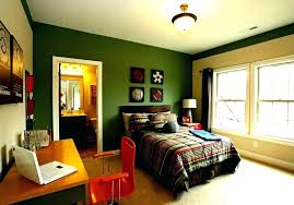 teenage bedroom decorating ideas for boys cool bedroom ideas for guys kerrylifeeducation com