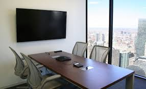frequency av conference rooms