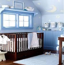nursery room ideas and basic concepts hitez com