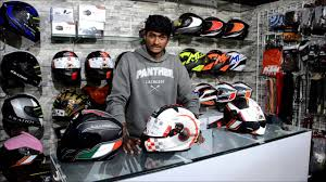 motocross helmets in india what helmet should you buy in india youtube