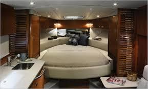 Schlafzimmer Luxus Design Luxus Und Romantische Meister Schlafzimmer Ideen Littlefoodcourt