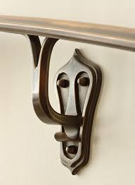 Stair Banister Brackets Exterior Doors Glavé U0026 Holmes Architecture News And Press