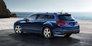 Acura Deler Acura Dealership Roswell Ga Area Sales Lease Specials