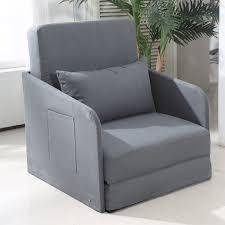 Single Sofa Sleeper Single Sofa Bed Quality U2014 The Decoras Jchansdesigns