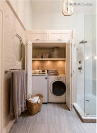 laundry bathroom ideas best 25 laundry bathroom combo ideas on bathroom