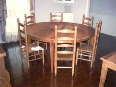 Cypress Dining Table by Reclaimed Cypress Table With Removable Center