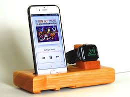 Eichler Models The Eichler Tandem In Cherry U2013 Fits All Iphone Models And Watches