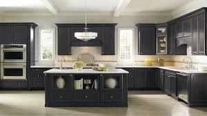 Kitchen Cabinets Winnipeg by Winnipeg Kitchen Renovations Well Refined