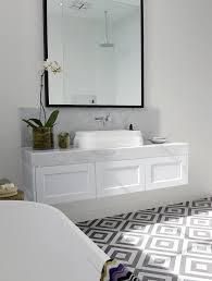 crushing on basins vanity basin vanities and house