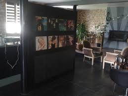 chambre d hotes entrecasteaux chambres d hôtes le tempo chambres d hôtes à entrecasteaux dans le