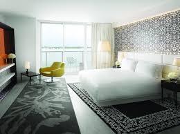 2 bedroom suite in miami top hilton bentley miami south beach hotel concerning 2 bedroom
