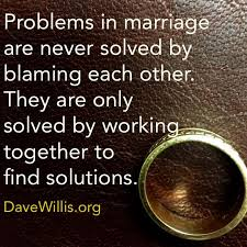 wedding quotes together the best marriage advice we ve read new jersey