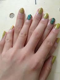 Ugliest Colors by Deborah Lippmann Kibbles Jr U0026 Nails