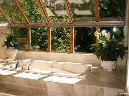 designer bathrooms designer bathrooms cornell u0027s quality construction