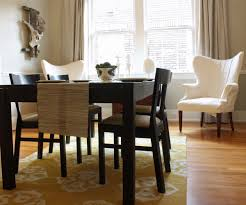 art van dining room sets clever luxury room chairs ikea art van furniture in chairs ikea