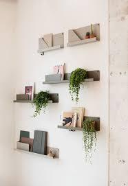 How To Decorate Floating Shelves Best 25 Metal Shelving Ideas On Pinterest Metal Shelves