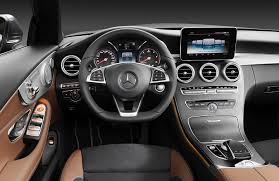 Mercedes Benz Interior Colors 2017 Mercedes Benz C Class Cabriolet Preview J D Power Cars