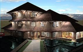 brick home floor plans sda architect brick house floor plans