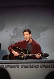 why adam sandler s thanksgiving song is a classic