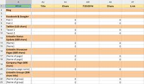 How To Make A Spreadsheet On Google How To Create A Spreadsheet In Google Docs U2013 Wolfskinmall