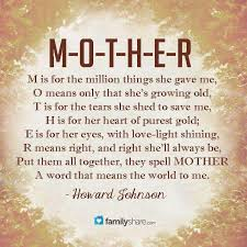 412 best mothers quote images on mothers and