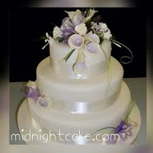 wedding cake delivery online cakes to bangalore online booking with special discount