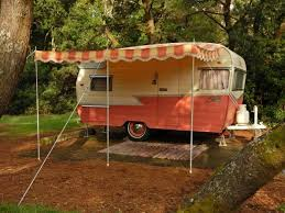 best 25 shasta trailer ideas on pinterest shasta camper canned